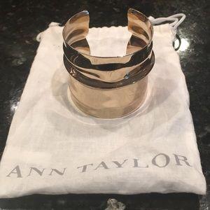 Ann Taylor Bracelet💕